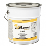 PPG Selemix 7-410 Gloss 2K Epoxy Topcoat Binder 3.5kg